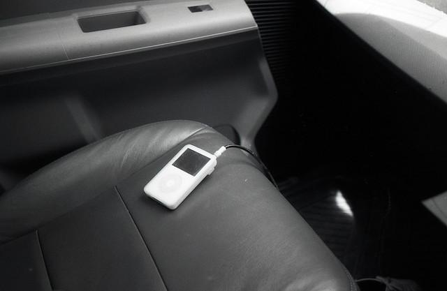 scan-2012-minilux-jul-17