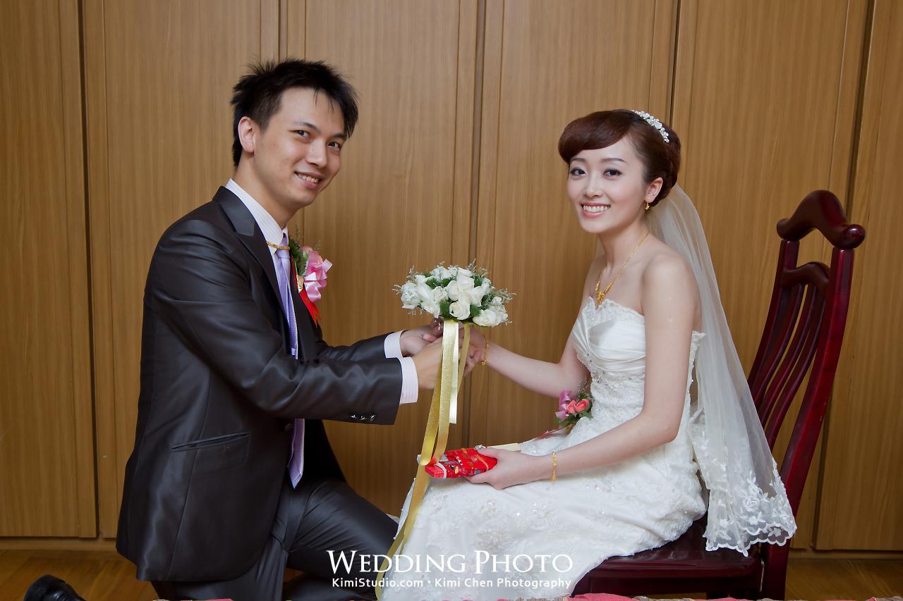 2012.06.30 Wedding-031