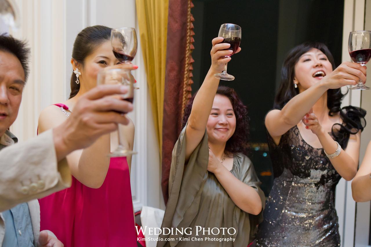2012.06.30 Wedding-215