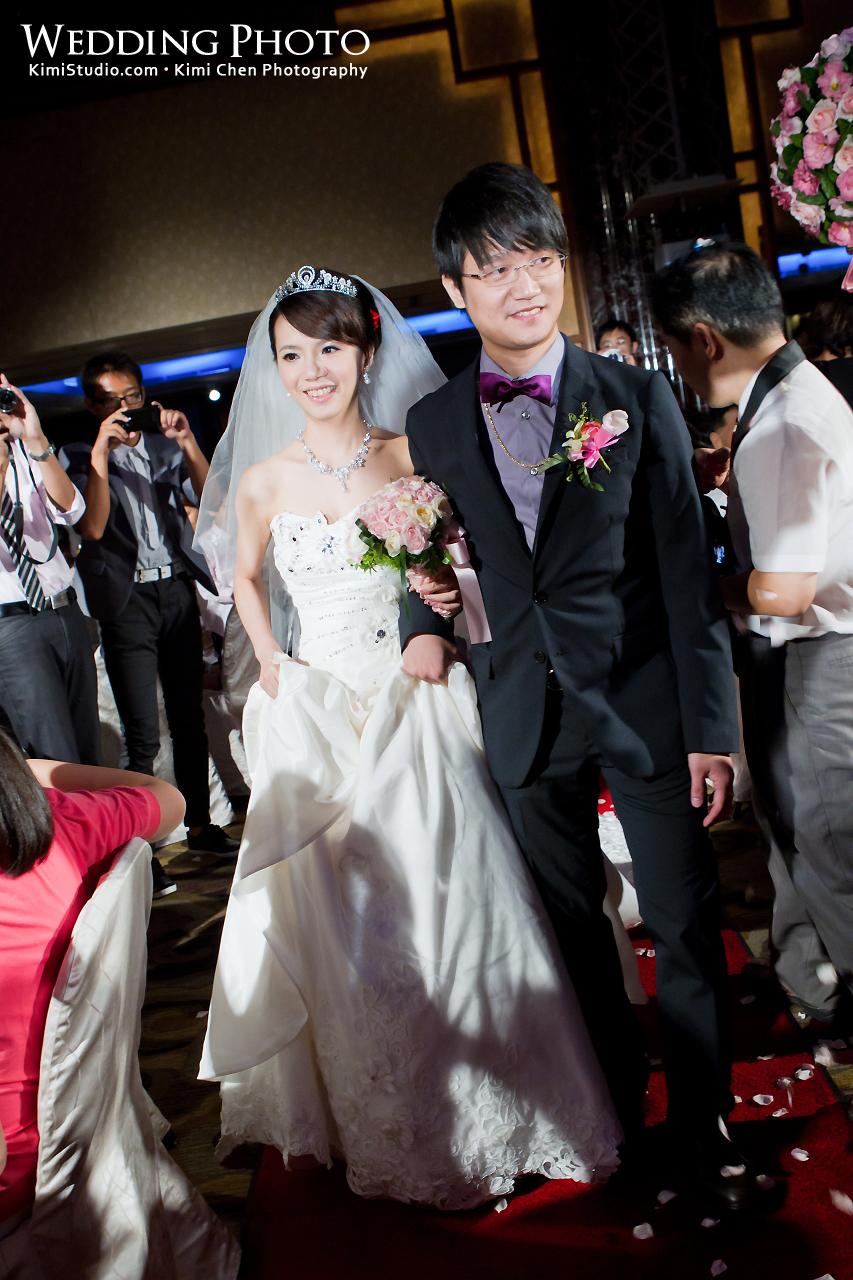 2012.07.28 Wedding-156