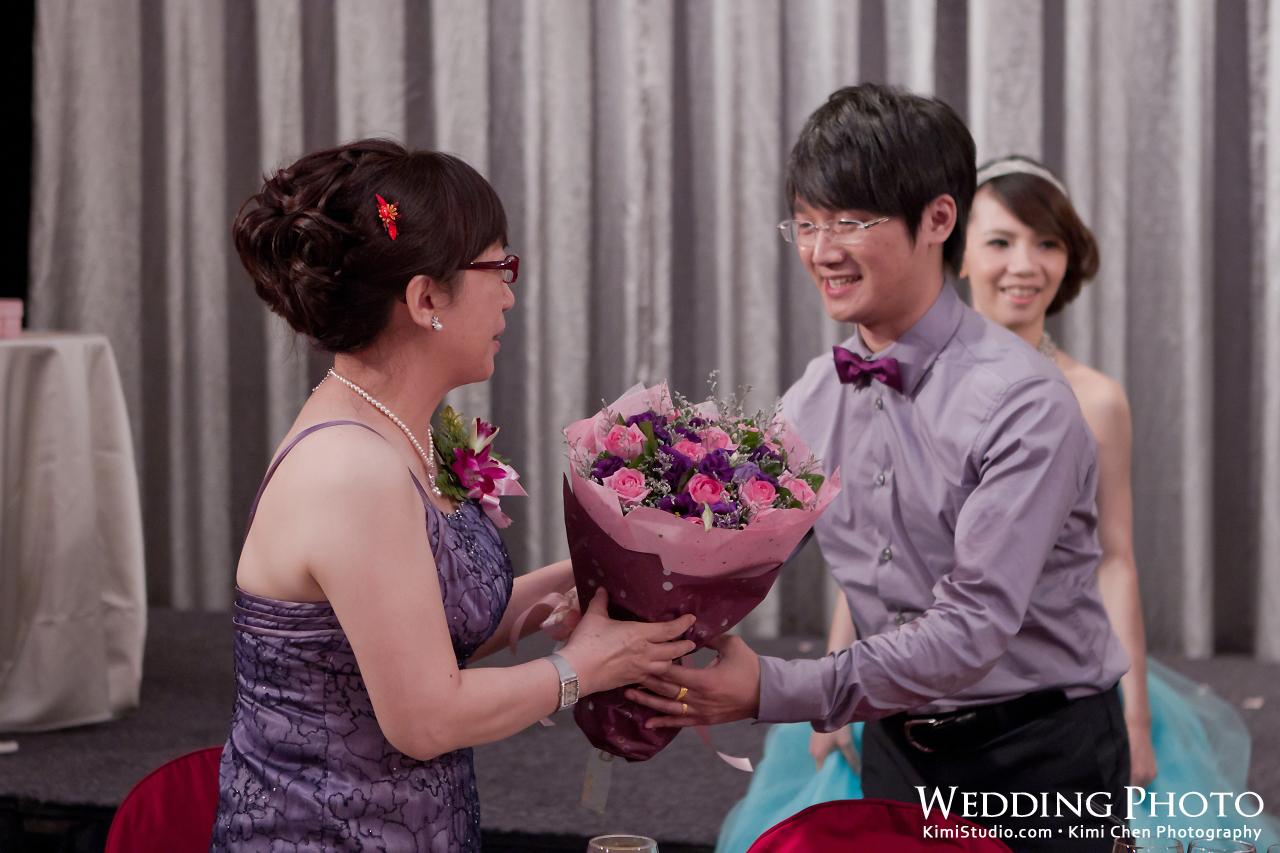 2012.07.28 Wedding-203