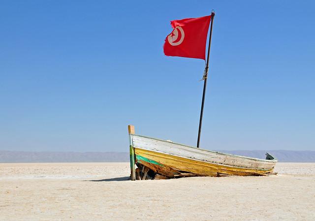 Las maravillas del desierto del Sahara 7849876896_9e74eaf3c0_z