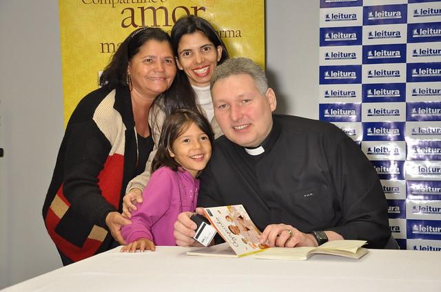 Livraria Leitura Shopping Campo Grande Ms Telefone
