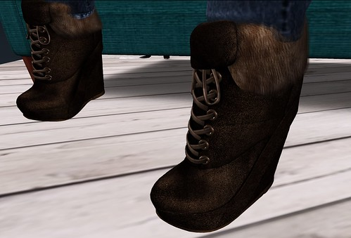 wearehereboots_001