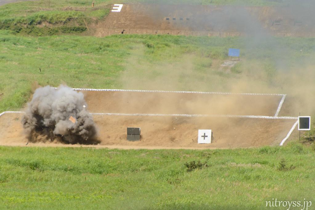 FirePower2012-31