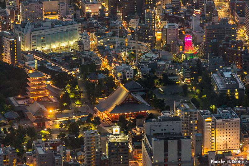 Tembo Galleria (Tokyo Skytree)-48