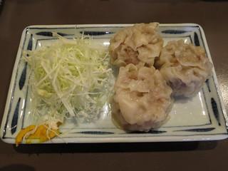 Iseya sohonten in Kichijoji