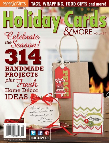 7881104608 3ce77aa483 Holiday Cards and More   Around the World