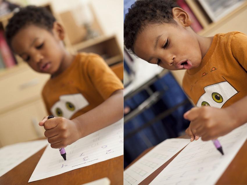 PreSchool2012_diptych