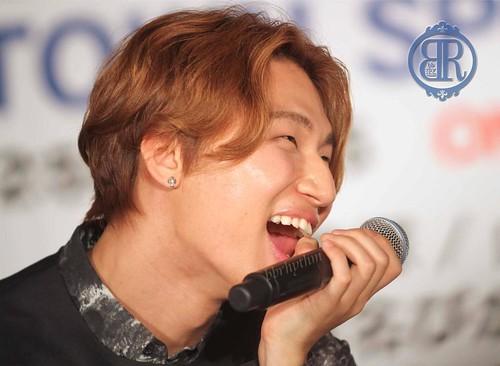 Daesung-NAK5radio-japan-20141011_12