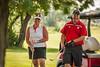 USPS PCC Golf 2016_359