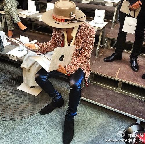 GD-Chanel-Fashionweek2014-Paris_20140930_(38)