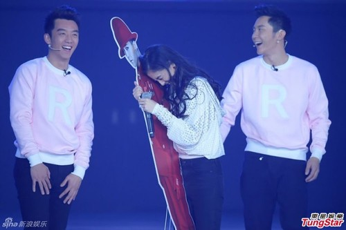 GD-Angelababy-RunBrother-20150109_088