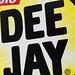 Deejay On Stage 2016 Riccione