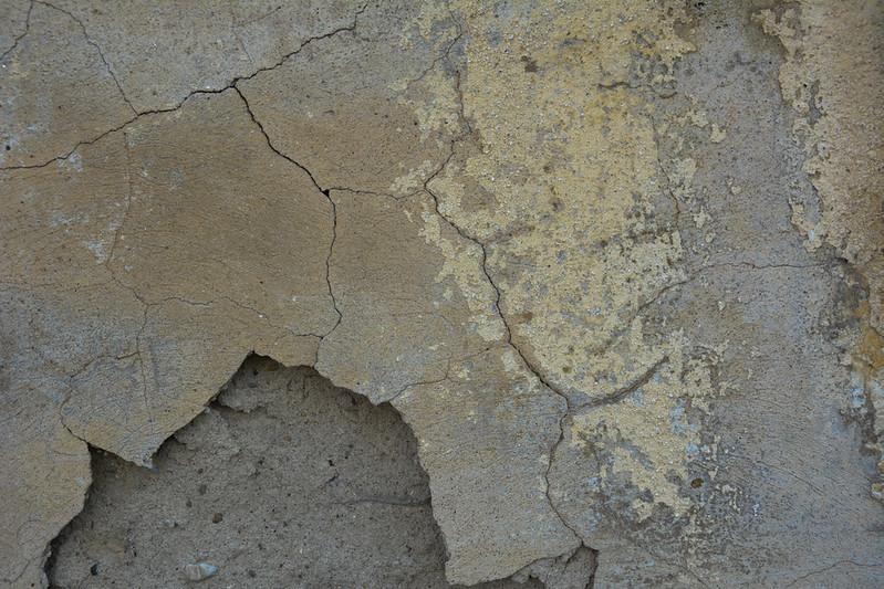 wall-texture-by-texturepalace-medium-14