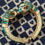 craft ram bangle