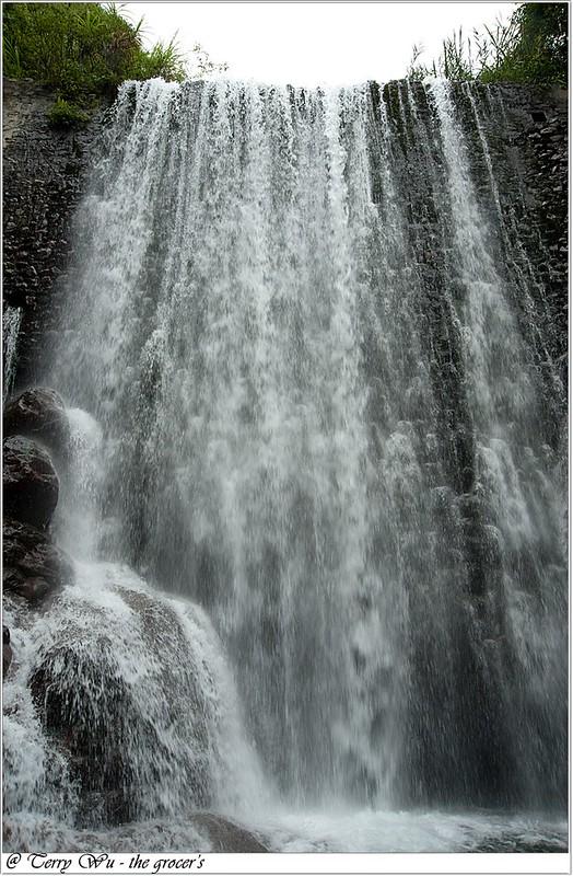 幽靈瀑布   (21)