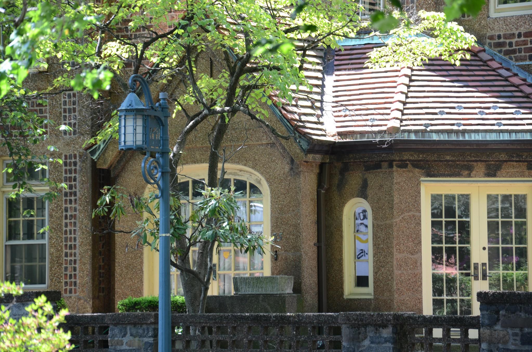 House on greenway terrace explore joe shlabotnik 39 s for 150 greenway terrace