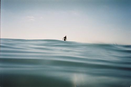 Calypso by Sebastien.Zanella