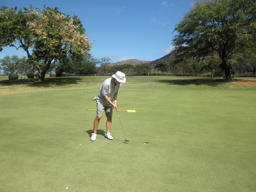 Makaha Valley Country Club 030