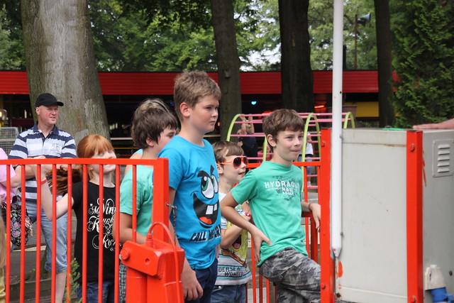 20120808 Winkiestad Waarbeek
