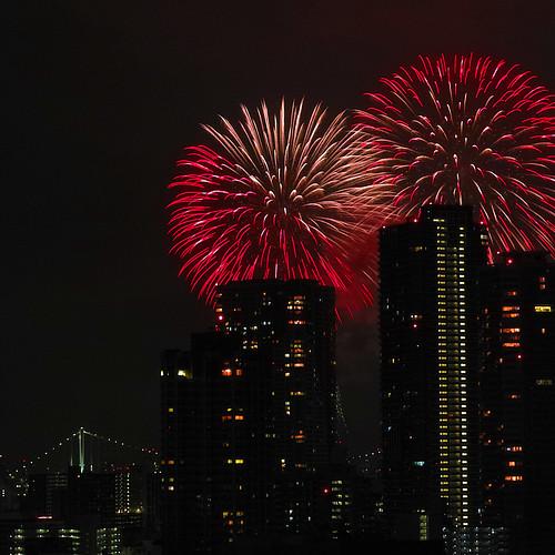TokyoBayFireworks2012-DP2-M-03-SDIM0494