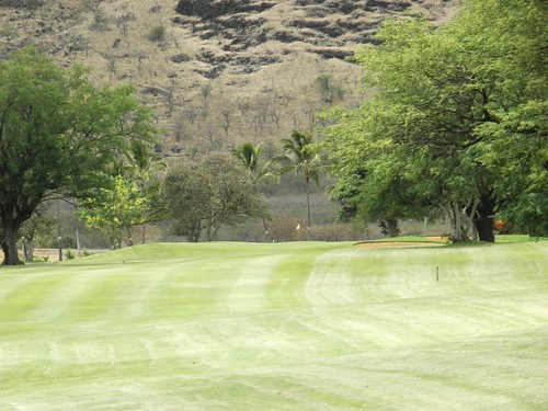 Makaha Valley Country Club 259b