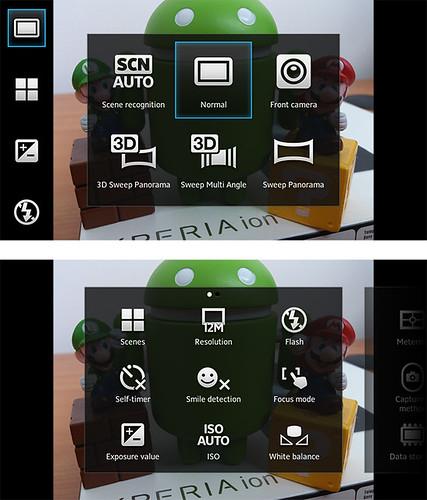 xperia_ion_screens_2