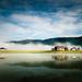 lac des Taillères by 1D110