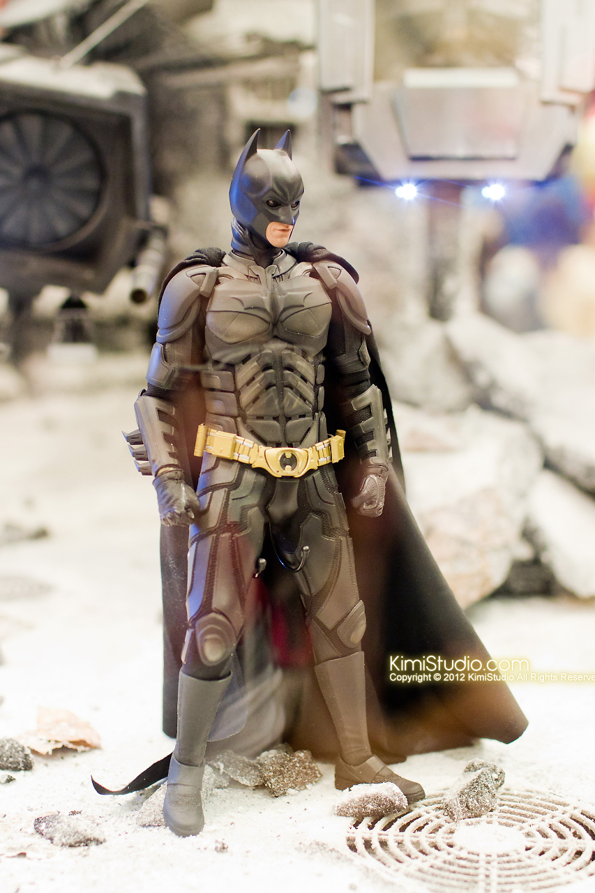 2012.08.11 2012 Hot Toys-154