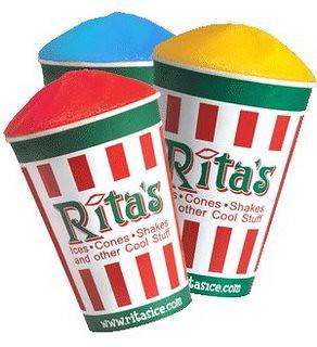 ritas_italian_ice