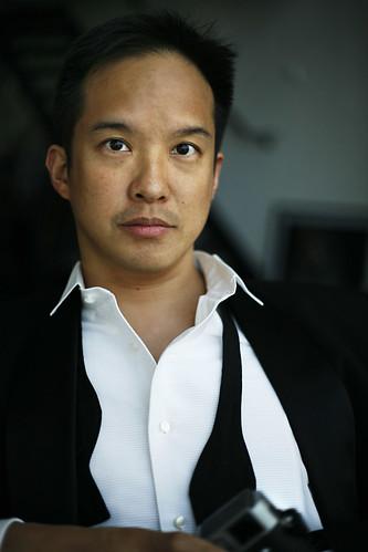 Yian Huang