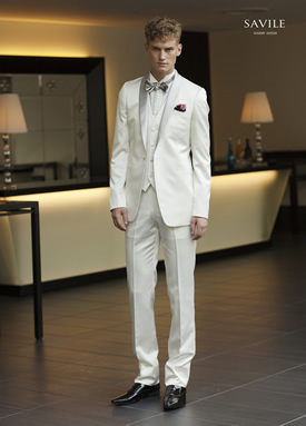 Matsuo_New Savile‐Row Style Hardy Amies003_Alexander Johansson