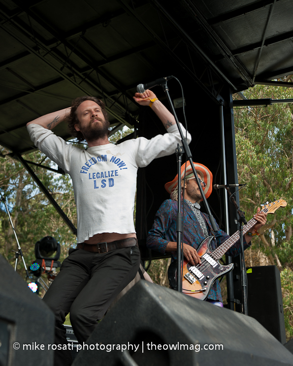OSL'12 FATHER JOHN MISTY -3568