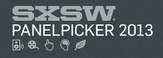 sxsw-panel-picker