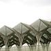 AbA - Santiago Calatrava