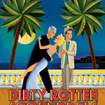 2012 - 13 Season Dirty Rotten Scoundrels