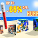 mobile_summersale_promo_2012