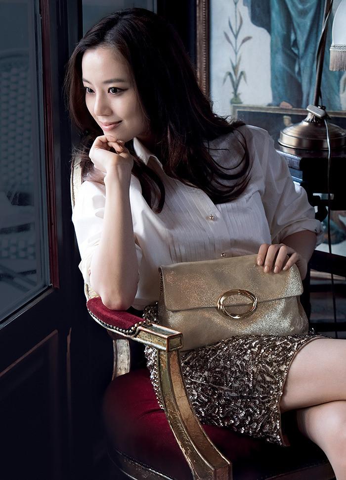 La nueva coleción de bolsos de Vincis Bench 7799024236_4e1d75d407_b