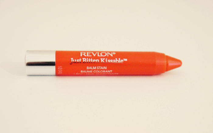 revlon just bitten kissable rendezvous 2