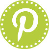 Follow Grow Salon on Pinterest