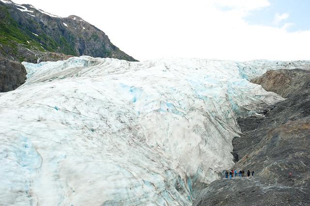 Alaska90 (1 of 1)