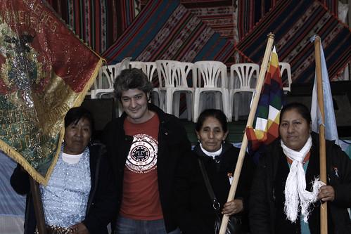 iadepp bolivia 5