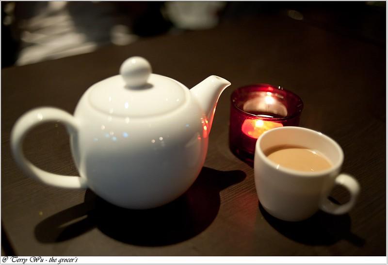 安朵咖啡=夜心萬萬的八卦會-14