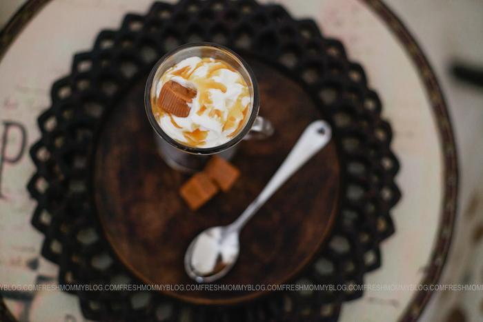 Mug Cake blog-12