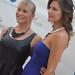 Katee Sackhoff & Tricia Helfer - DSC_0399
