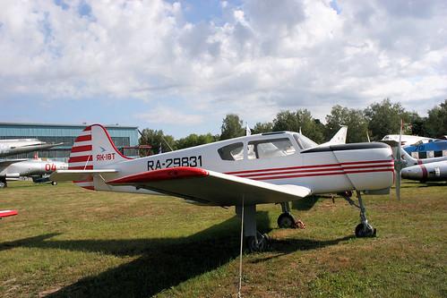 RA-29831