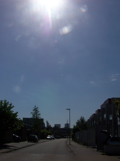 7814837042 a59657325f b FC Groningen   Willem II 1 1, 19 augustus 2012