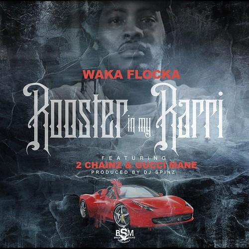 waka-rimr-remix-cover