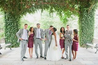 charleston-south-carolina-aquarium-wedding-34
